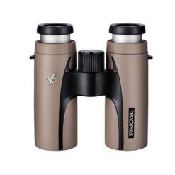 دوربین شکاری زاواروسکی Swarovski CL Companion 10x30 شنی