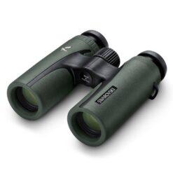 دوربین شکاری زاواروسکی Swarovski CL Companion 8x30 سبز رنگ
