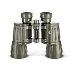 دوربین شکاری کلاسیک زاواروسکی مدل Swarovski Habicht 10x40 W GA ضد ضربه