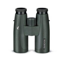 دوربین شکاری کاربردی زاواروسکی مدل Swarovski SLC 10x42 WB HD