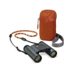 کیف و بند دوربین جیبی زاواروسکی مدل کوهستان - CL Pocket Mountain 8x25 B