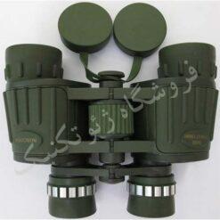 دوربین شکاری نورکونیا مدل Norconia 8X40