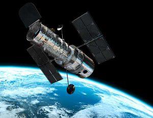 راهنمای خرید تلسکوپ و پاسخ به سوالات رایج تلسکوپ